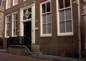 Hoorn,_Kerkstraat_10